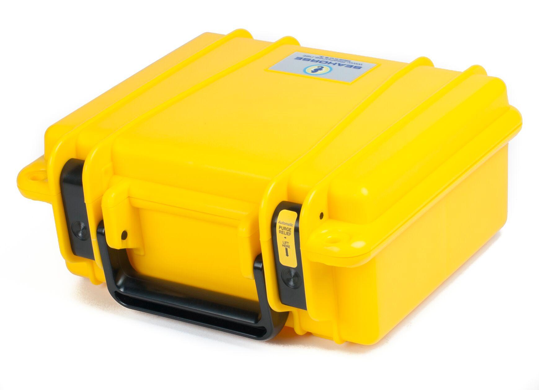 Color Amarillo SE300